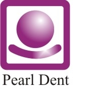 Pearl Dent Co